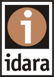 Welcome to idara.com - islamic-books.com